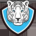 TigerFacility.at – Ihr Gebäude im Fokus! Logo
